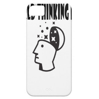 Twenty-second February - World Thinking Day Case For The iPhone 5