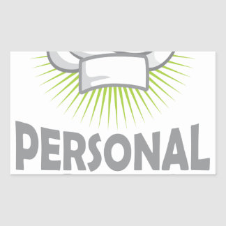 Twenty-sixth February - Personal Chef Day