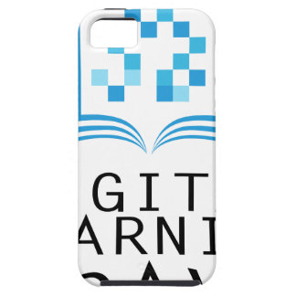Twenty-third February - Digital Learning Day iPhone 5 Covers