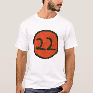 TWENTY TWO T-Shirt