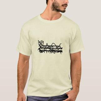 TwentySomething 1 T-Shirt