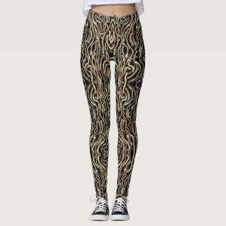 Twigs Leggings