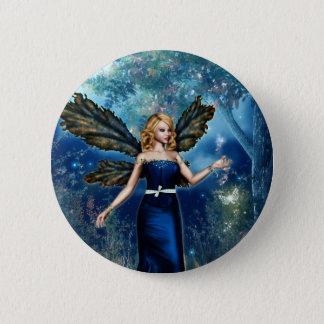 Twilight 2 Inch Round Button