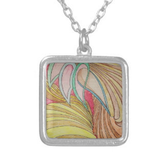 TWILIGHT 9_result.JPG Silver Plated Necklace