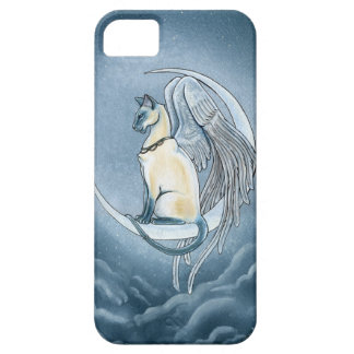 Twilight Case For The iPhone 5