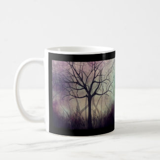 Twilight Coffee Mug