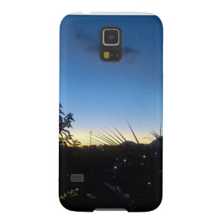 Twilight Galaxy S5 Cases