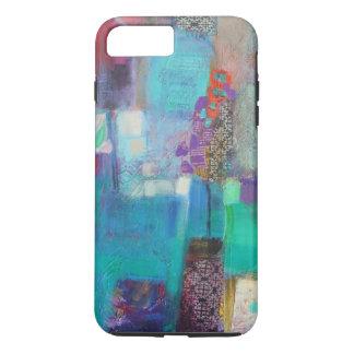 Twilight Garden 2012 iPhone 7 Plus Case