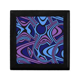 Twilight Gift Box