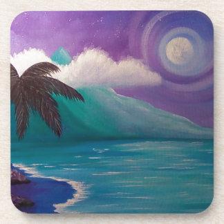 Twilight in Paradise Coaster