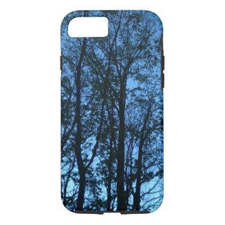 Twilight iPhone 7 Case