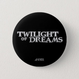 Twilight of Dreams Small Button