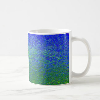 TWILIGHT ON VURION THREE COFFEE MUG