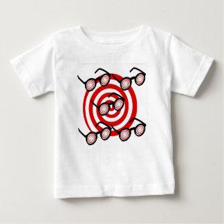 Twilight Sci-Fi Baby T-Shirt