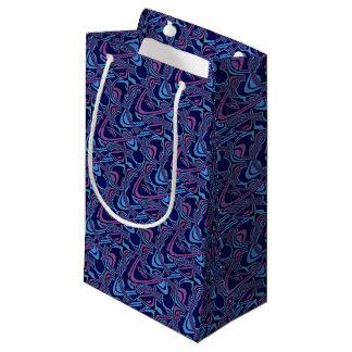 Twilight Small Gift Bag