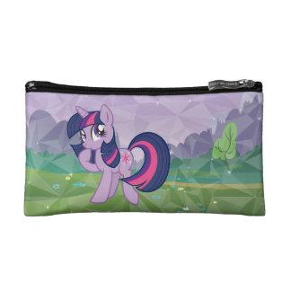 Twilight Sparkle Makeup Bag