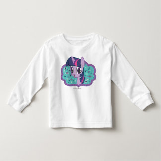 Twilight Sparkle Stars Shirt