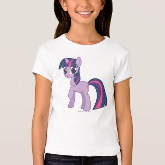 Twilight Sparkle Tee Shirt