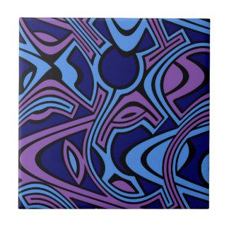 Twilight Tile