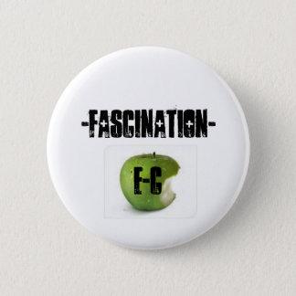 twiligth 2 inch round button
