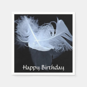 Happy Birthday Twins Gifts Crafts & Party Supplies | Zazzle ca