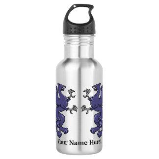 Twin Griffins 532 Ml Water Bottle