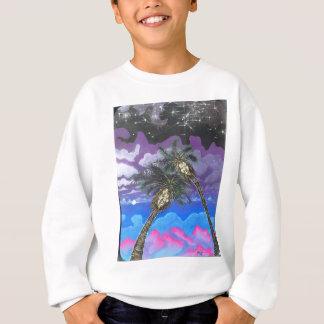 twin palms sweatshirt