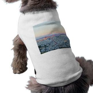 Twin Peaks San Fransisco Shirt