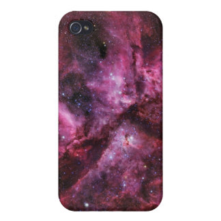 Twin Stars Eta Carinae Case For The iPhone 4
