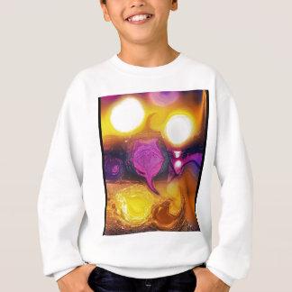 Twin Suns Sweatshirt