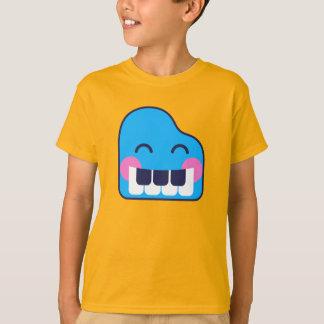 Twink Happy Piano Kids T-Shirt