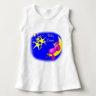 Twinkle Little Star by The Happy Juul Company Dress