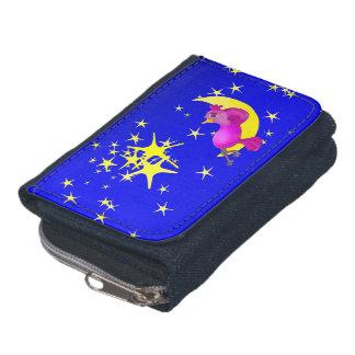 Twinkle Little Star by The Happy Juul Company Wallets