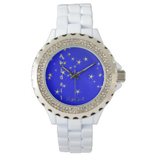 Twinkle Little Star by The Happy Juul Company Wrist Watches