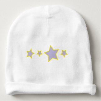 Twinkle Little Stars Cotton Baby Hat Baby Beanie