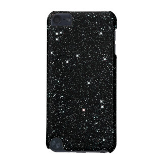TWINKLE, TWINKLE, LITTLE STARS (outer space) ~ iPod Touch (5th Generation) Cases