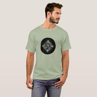 Twinkling Star Mosaic T-Shirt