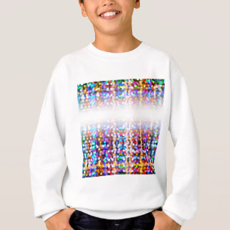 TwinklylightsFaded Sweatshirt