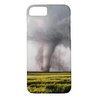 Twins iPhone 7 Case