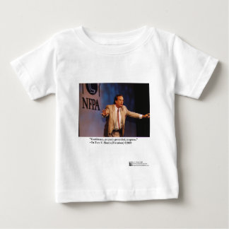 """Twisdom """"Confidence Inspires"""" Gifts & Tees"""