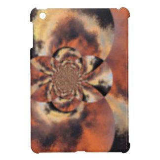 twist1 iPad mini cases