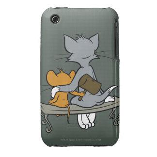 Twist Case-Mate iPhone 3 Cases