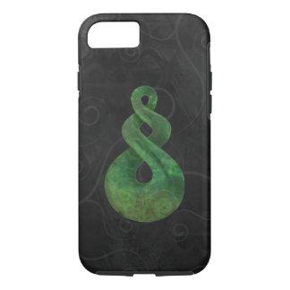 twist iPhone 7 case