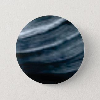 twist of lines 2 inch round button