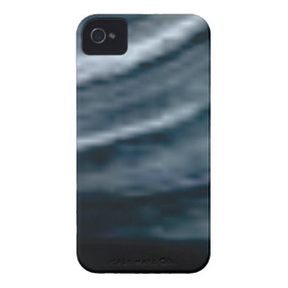 twist of lines iPhone 4 Case-Mate case