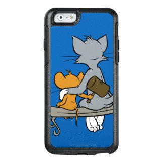 Twist OtterBox iPhone 6/6s Case