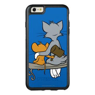 Twist OtterBox iPhone 6/6s Plus Case