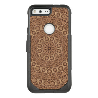 Twisted Rope Kaleidoscope   Otterbox Cases