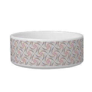 Twisted - Shells Bowl