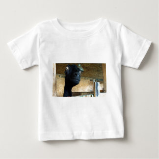 Twisted Vision Baby T-Shirt